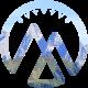 Sci-Fi Channel Logo