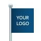 flag - GraphicRiver Item for Sale