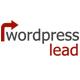WordpressLead