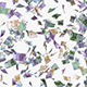 Money Rain Falling Euros - VideoHive Item for Sale