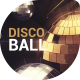 Disco Ball Opener - VideoHive Item for Sale