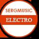 Future Bass Logo