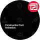 Construction Tool Icon Animations - VideoHive Item for Sale