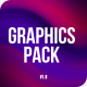 Creative Graphic Pack - VideoHive Item for Sale