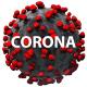 Coronavirus 4K - VideoHive Item for Sale