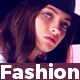 Fashion Opener - VideoHive Item for Sale