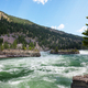 Kootenai river - PhotoDune Item for Sale