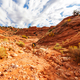 Hike in Utah - PhotoDune Item for Sale