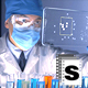 Chemical Virus - VideoHive Item for Sale