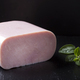 block of turkey ham - PhotoDune Item for Sale