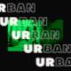 Urban Opener - VideoHive Item for Sale