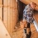 Air Ventilation Installation - PhotoDune Item for Sale