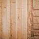 Wooden Walls Construction - PhotoDune Item for Sale