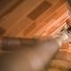 House Air Ventilation - PhotoDune Item for Sale
