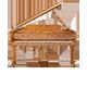 Piano Social Sentimental