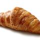 freshly baked croissant - PhotoDune Item for Sale