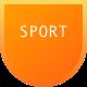 Energizing Action Sport & Logo