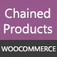 WooCommerce Chained Products - Bundles, Discounts, Force sells & More