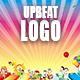 Upbeat Happy Kids Intro