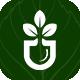 Landscop - Garden & Landscaping WordPress Theme