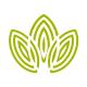 Naturally - Organic Food & Shop WooCommerce Theme