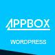 Appbox - App Store Theme