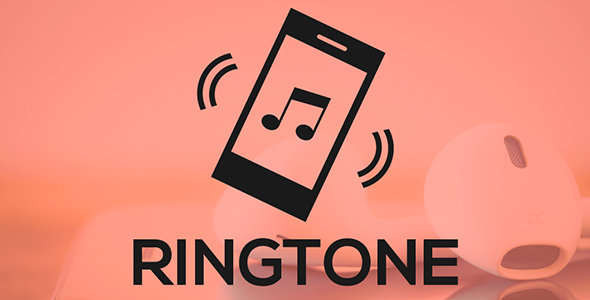 Offline Ringtone for Android 2020   Ringtone App   All in one RIngtone   Android App   Admob Ads