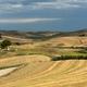 Rural landscape near Serracapriola, Apulia - PhotoDune Item for Sale