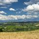 Summer landscape near Vasto, Abruzzo - PhotoDune Item for Sale