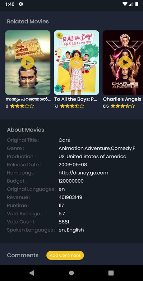 Bs Movie Stream