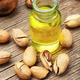 Unpeeled pecans nut - PhotoDune Item for Sale