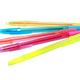Colorful pens on white background - PhotoDune Item for Sale