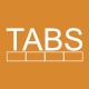 Responsive Tabs Pro