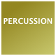 Action Energy Percussive Dubstep