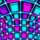 Flicering Neon Led - VideoHive Item for Sale