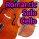 Romantic Solo Cello