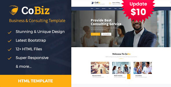 Cobiz - Consulting & Business HTML Template by template_path
