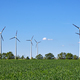 Alternative energy generation in Germany - PhotoDune Item for Sale