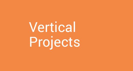 Vertical Projects