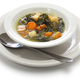 pot likker soup, southern cuisine - PhotoDune Item for Sale