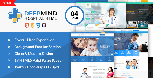 Tabula - Freelancer PSD Template - 2