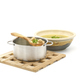 Pot Italian Wedding Soup - PhotoDune Item for Sale