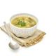 Italian Wedding Soup Fancy - PhotoDune Item for Sale