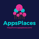 appsplaces