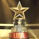 Golden Star Awards Ceremony Opener