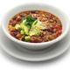 easy taco soup, american food - PhotoDune Item for Sale