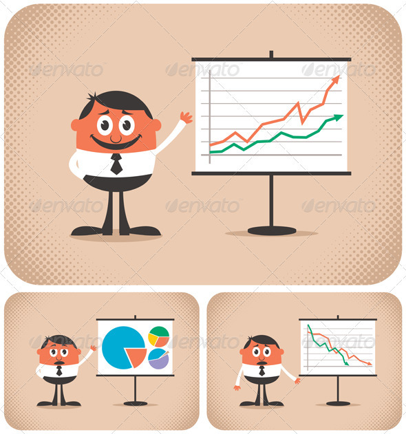 Presentation - Business Conceptual