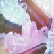 Beers Chilled In Lots Of Ice Cubes - VideoHive Item for Sale