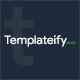 templateifydotcom