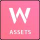 Asset Management Module For Worksuite CRM